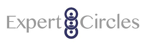 Expert Circles Logo